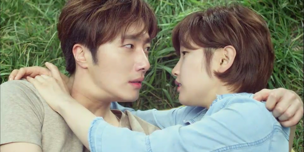 of the best k dramas on netflix right now screenrant