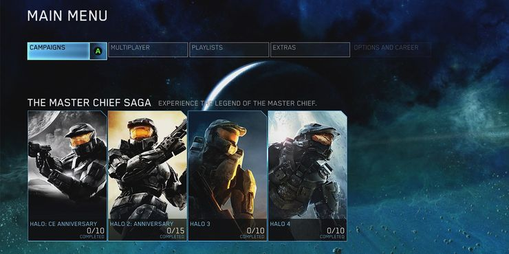 Halo Is Steam S Top Selling Game Right Now Thanks To Reach