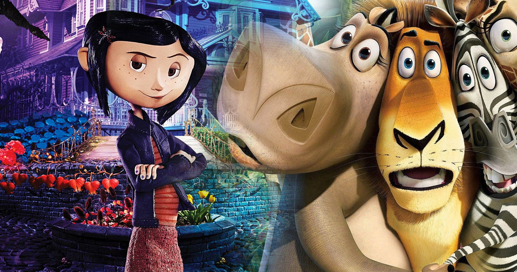 Disney Filme Mit Menschen