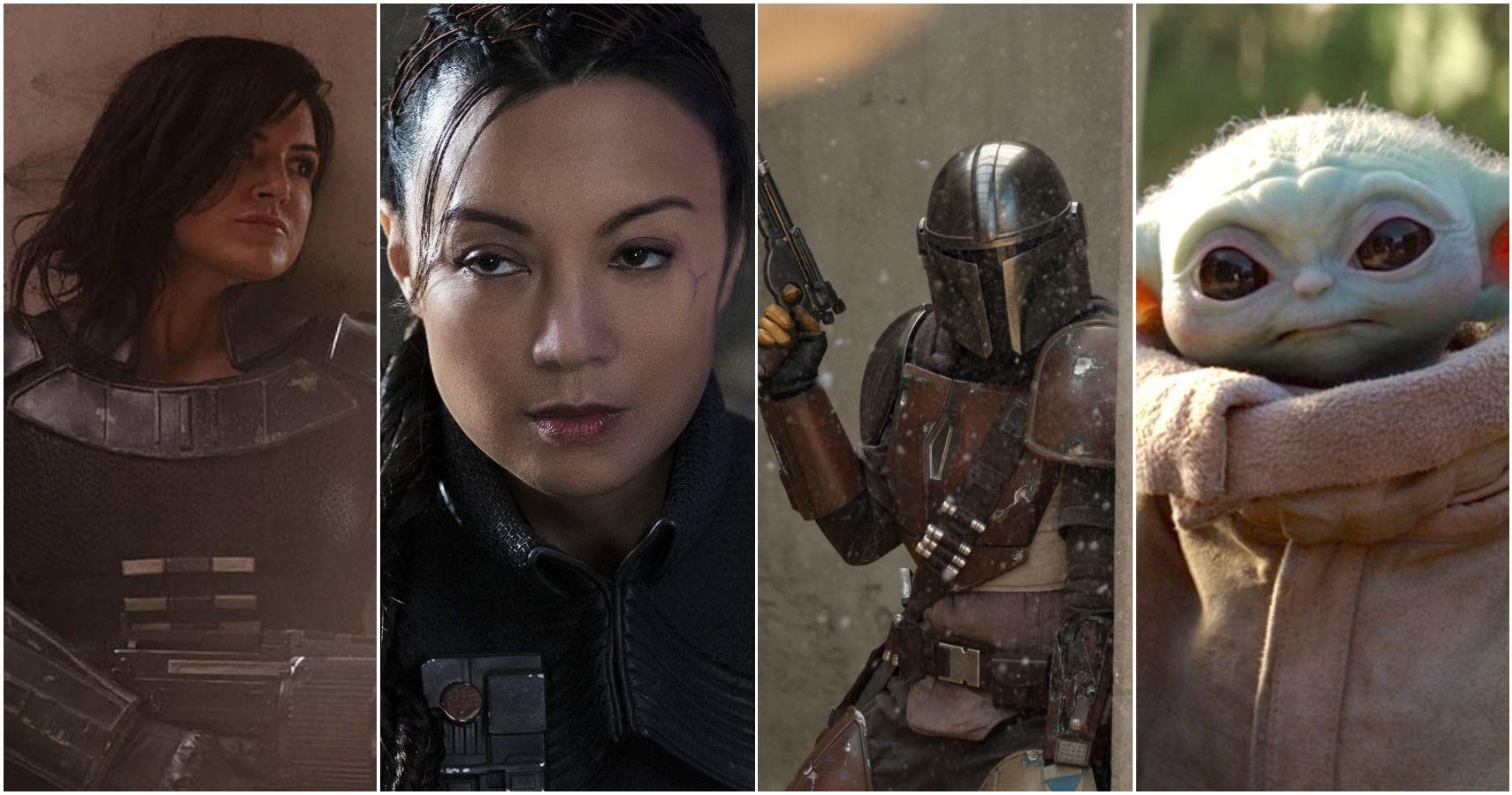 Star Wars The Clone Wars Altersbeschränkung