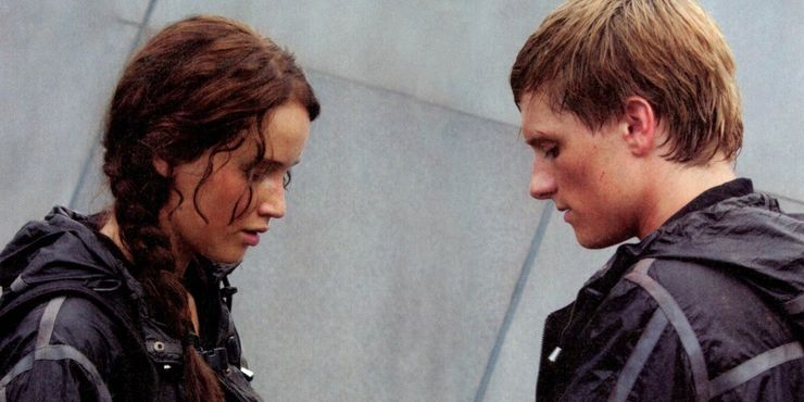 The Hunger Games: 10 Things That Make No Sense About The Games