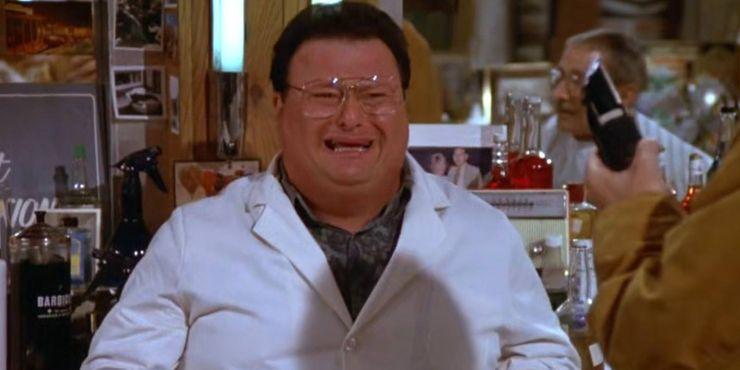 SiteMap - Lxjkh Newman svorio netekimas Seinfeld