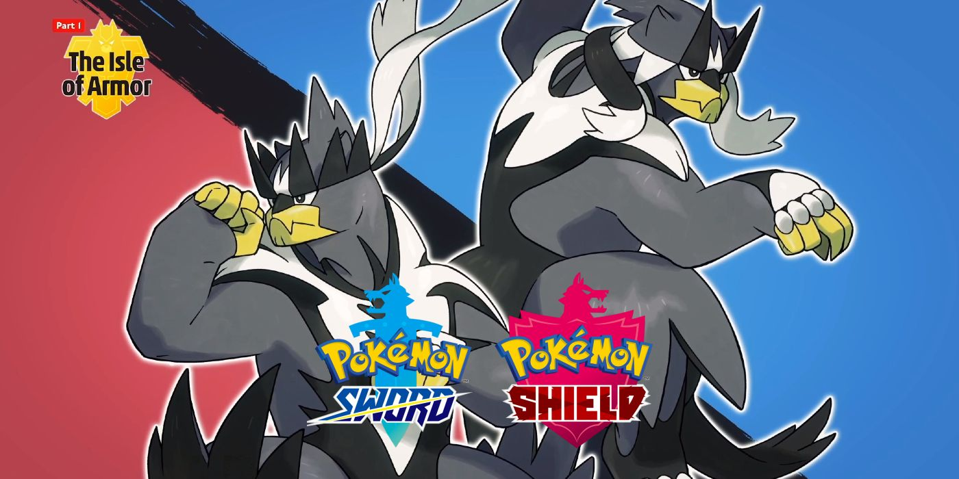 Image results for pokemon dlc