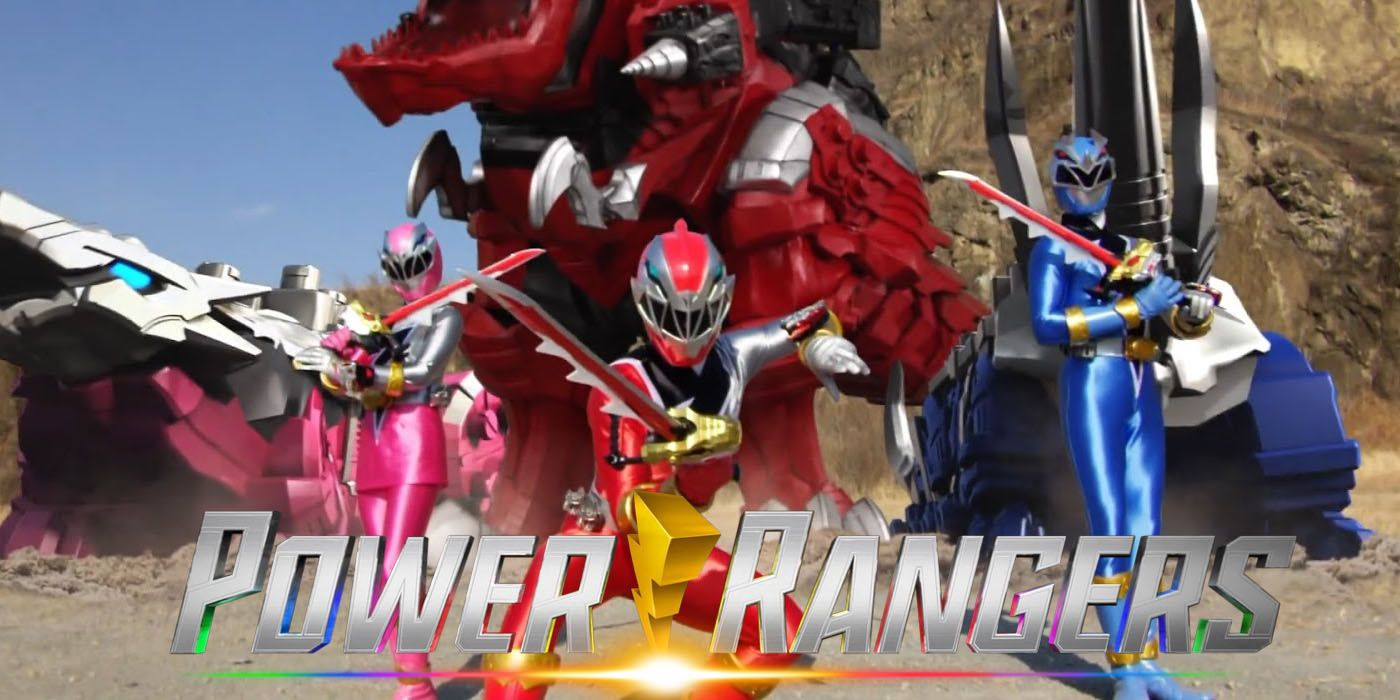Power.Rangers.2021