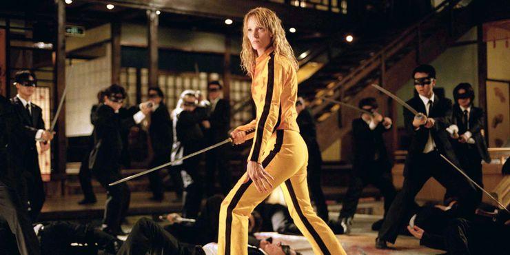 Os 5 melhores (e os 5 piores) filmes de ação dos anos 2000 7
