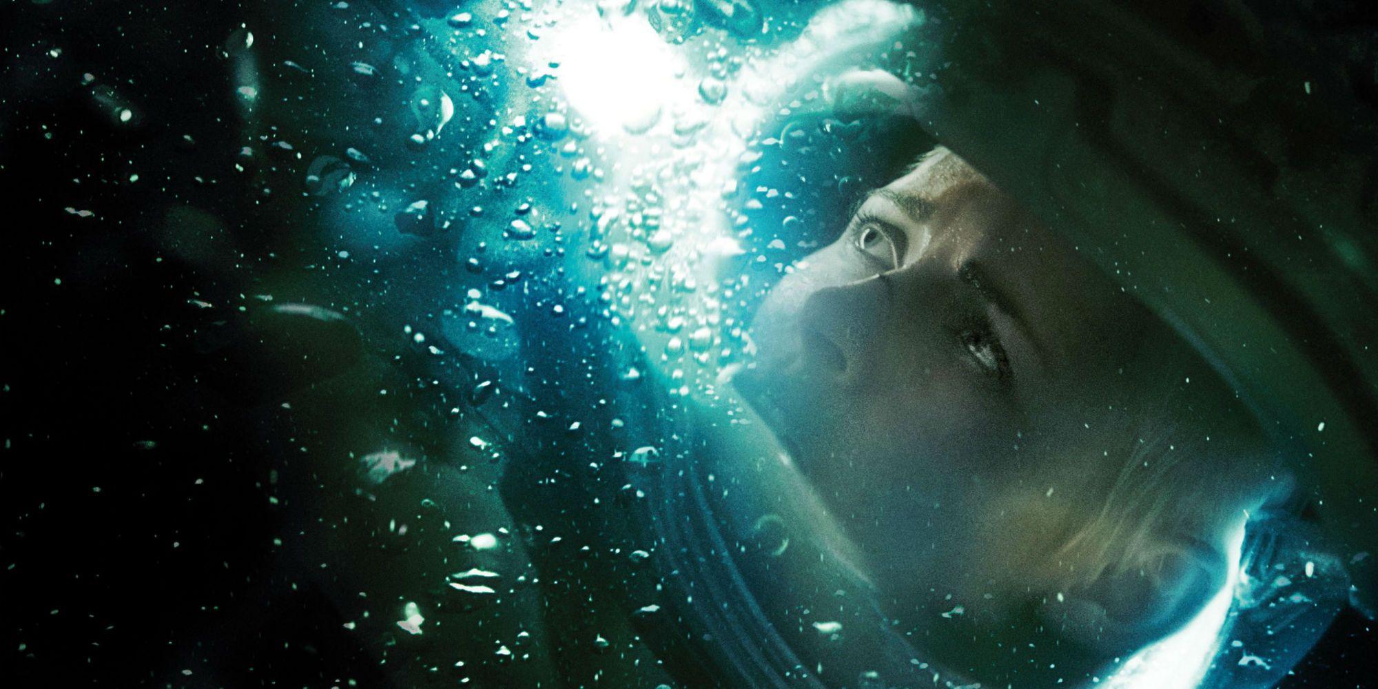 "Image result for underwater movie"""