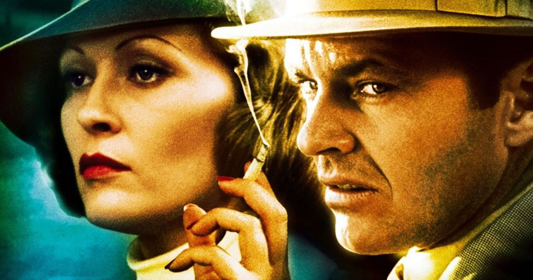 10 Movies Inspired By Roman Polanski S Chinatown Screenrant