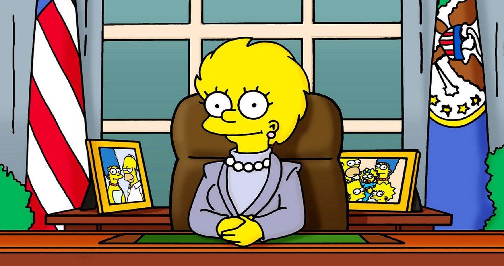 Le sosie de Bart Simpsons Lisa-simpson-feature
