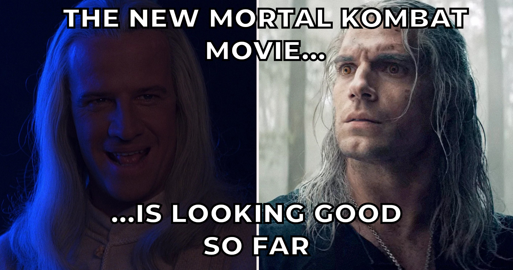 10 Hilarious Mortal Kombat Movie Memes To Get You Excited ...