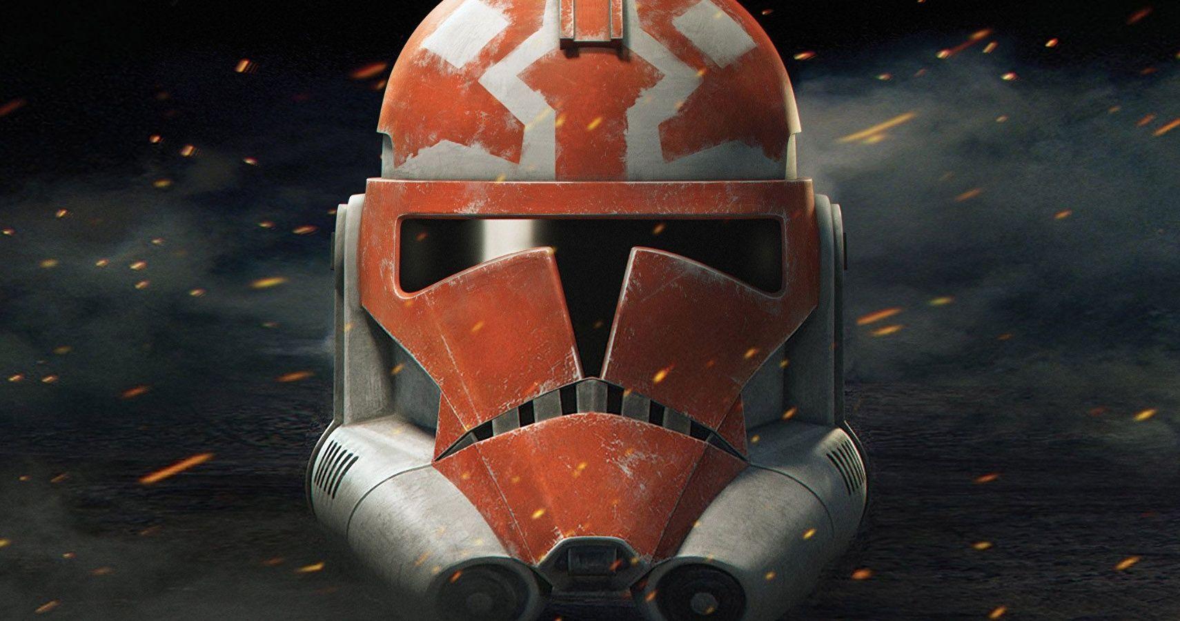 Star Wars 7 Rezension