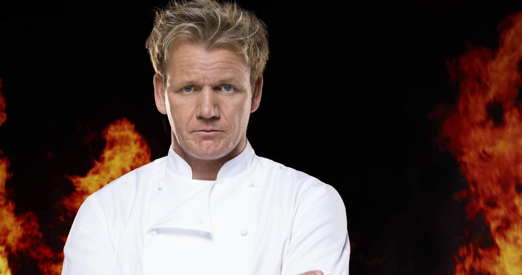 Hell S Kitchen 10 Times The Wrong Chef Won The Season