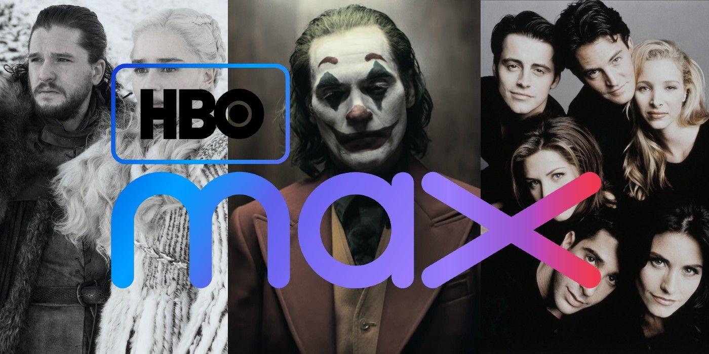 Latest Movies 2019
