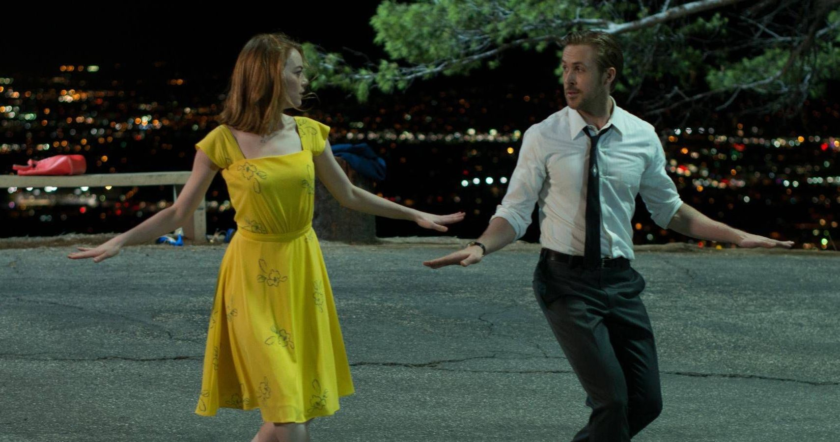 Ryan Gosling's 10 Best Movies (According To IMDb) | ScreenRant