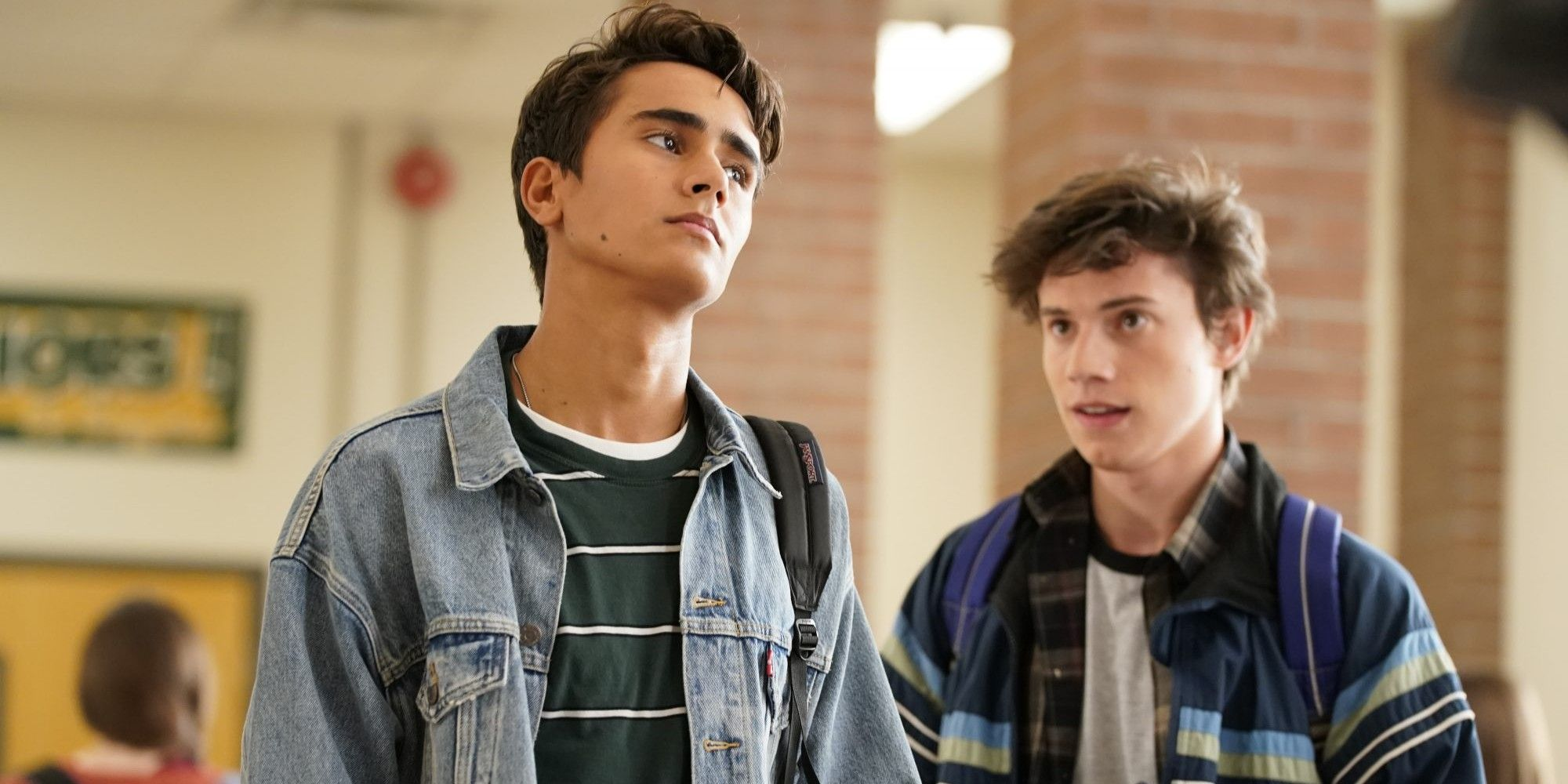 Love, Simon Show Gets Official Title As It Moves From