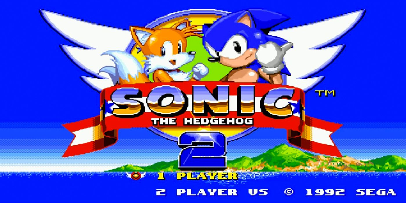 Sonic The Hedgehog Games Release Slower Now To Keep Quality Higher