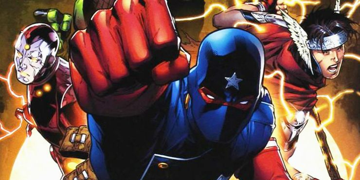https://static1.srcdn.com/wordpress/wp-content/uploads/2020/02/Young-Avengers-Patriot.jpg?q=50&fit=crop&w=740&h=370&dpr=1.5