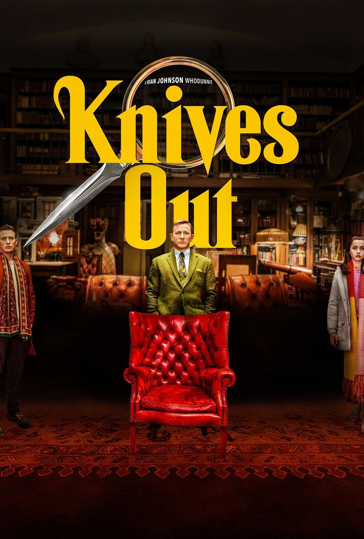 Knives-Out-Social-Distancing-Poster.jpg?