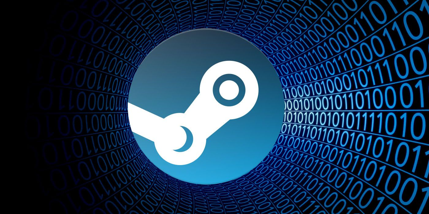 Steam Takes Smart Measures To Limit Bandwidth Usage For Gamers