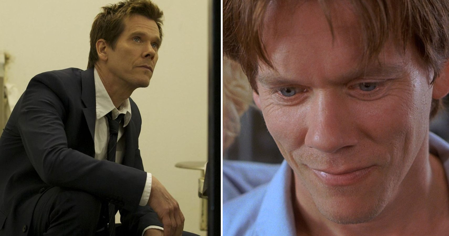 10 Best Kevin Bacon Movies Screenrant