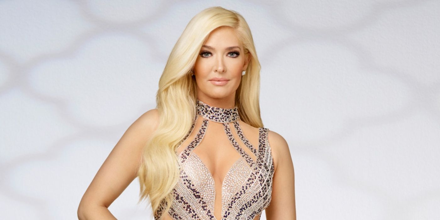 RHOBH: Erika Jayne's Net Worth, Age, Height, & Other Facts