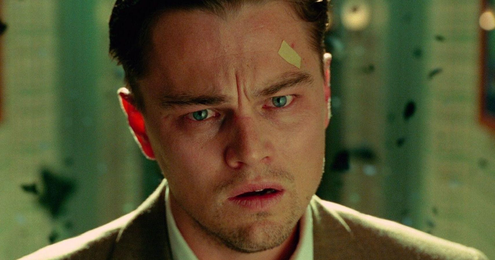Shutter Island: 10 Questions We Are Still Asking | ScreenRant