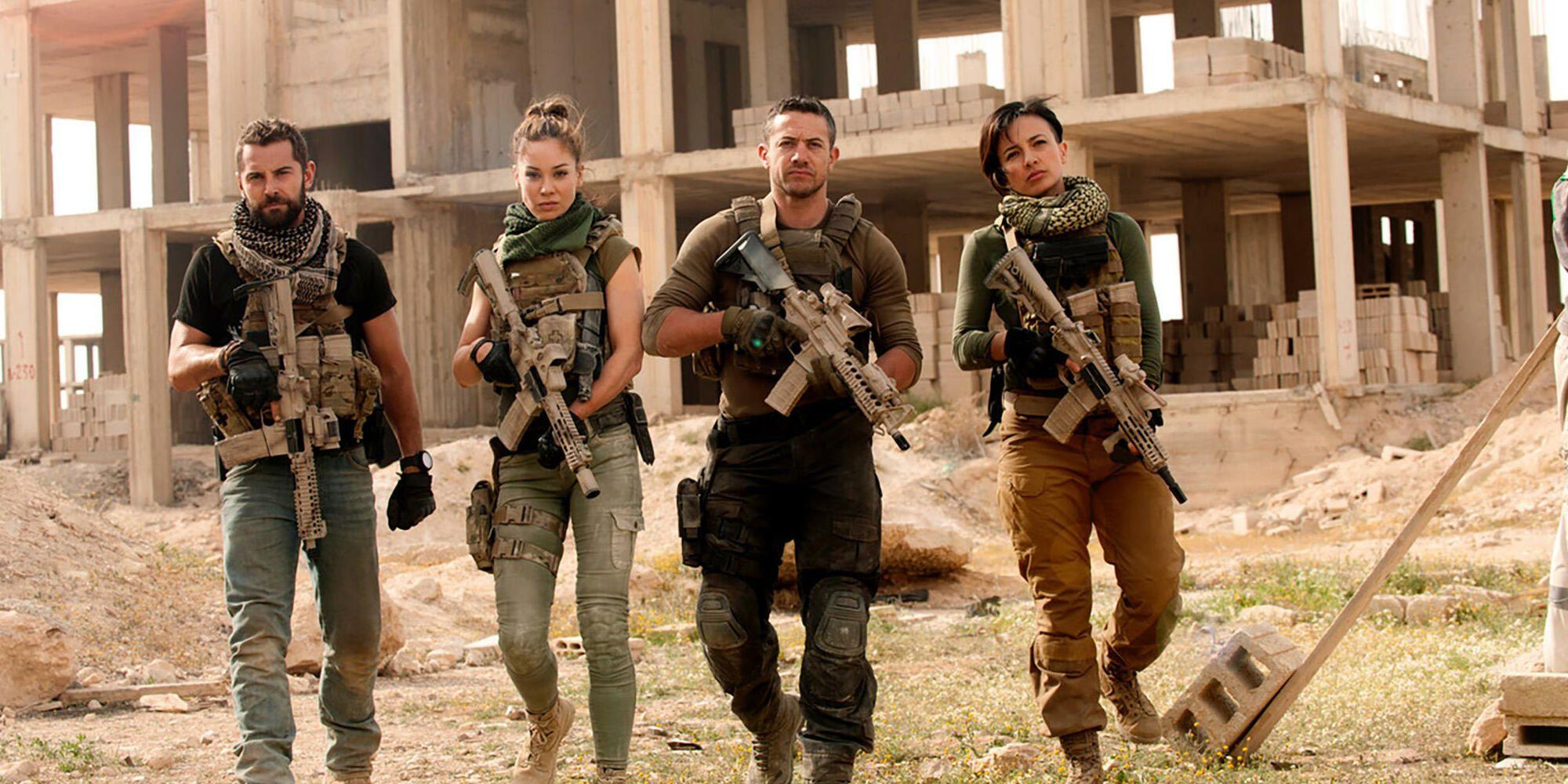 Strike-Back-Cast-Featured-Image.jpg