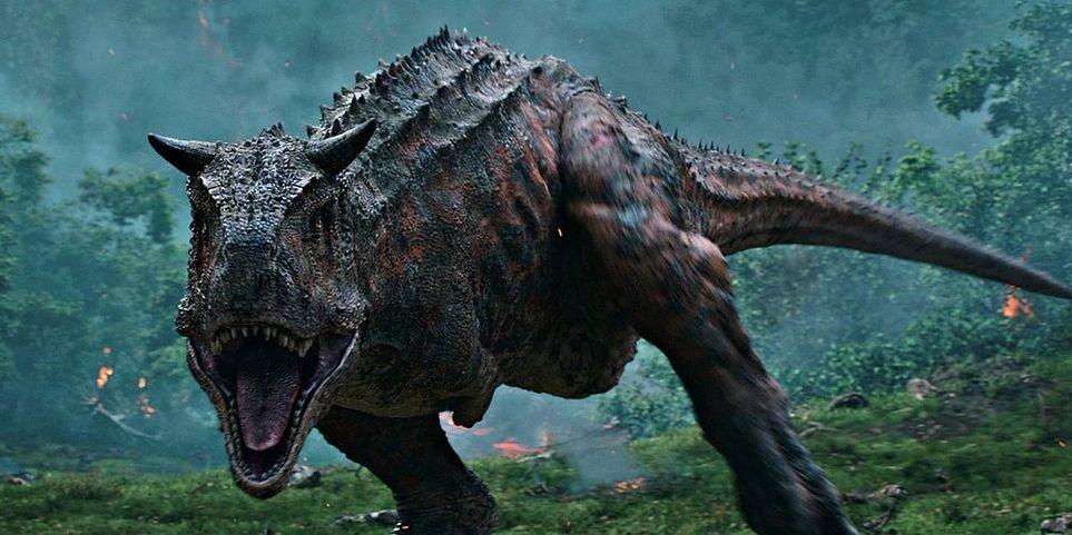 O mundo perdido: Jurassic Park - 5 coisas que o filme fez bem (e 5 outras coisas que o livro fez melhor) 2