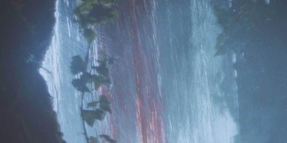 O mundo perdido: Jurassic Park - 5 coisas que o filme fez bem (e 5 outras coisas que o livro fez melhor) 4