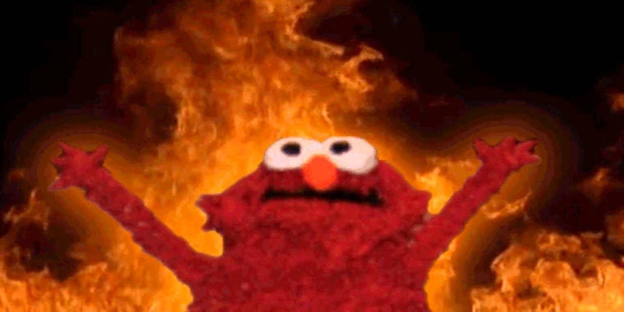 Elmo-Flames-Meme.jpg