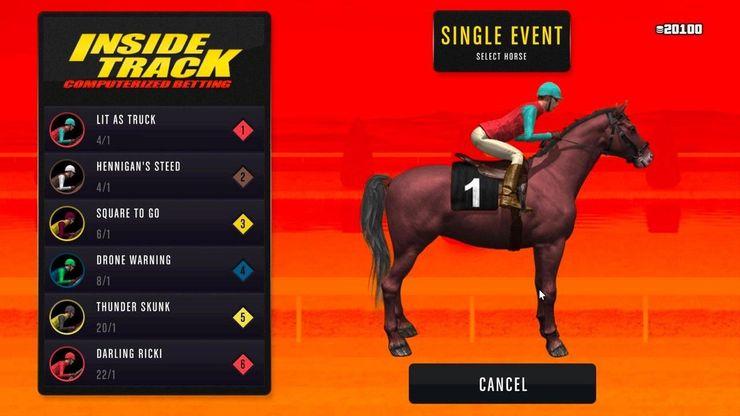 Inside track betting tricks 24 hour sports betting las vegas