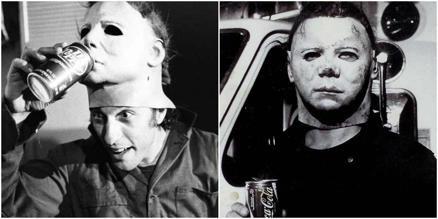 Nick Castle Halloween 2020 Halloween 2: Why Nick Castle Didn't Return As Michael Myers