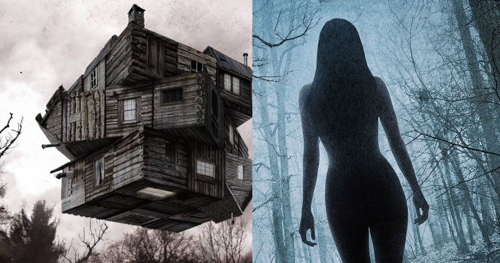 The 10 Best Horror Movies Where The Villain Lives Or Wins