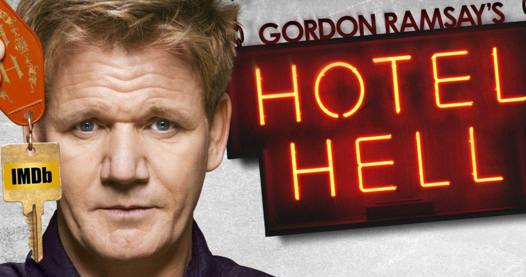 Hotel-Hell-SM.jpg