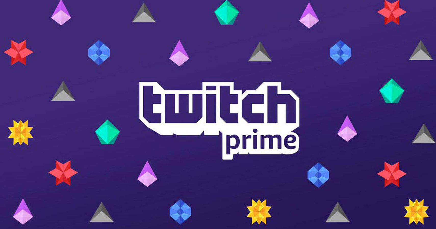 How To Cancel Twitch On Prime: A Step-By-Step Guide | ScreenRant