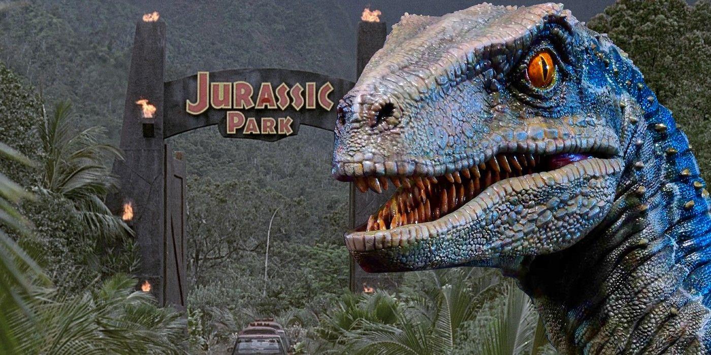 Jurassic World 3 Needs A Proper Ending (Not A New Beginning)