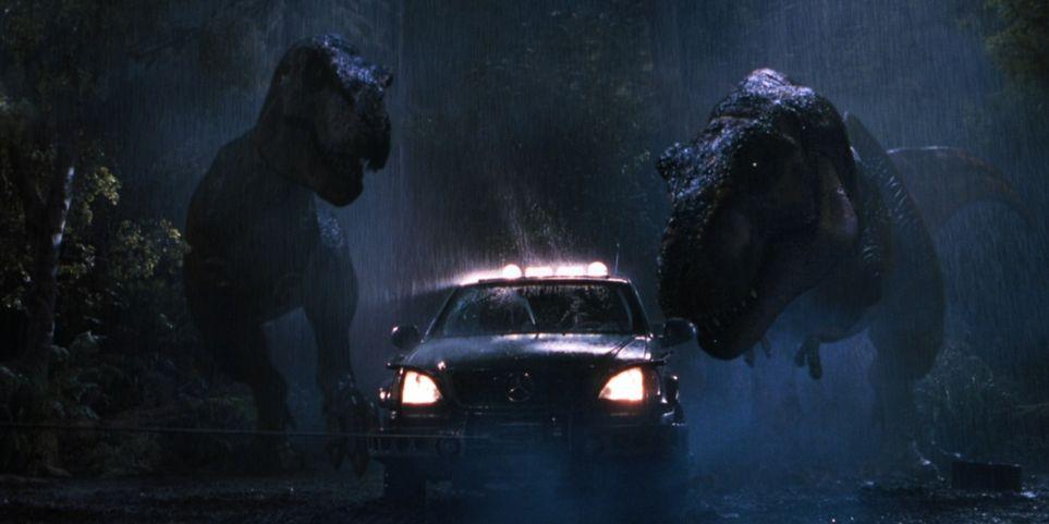 O mundo perdido: Jurassic Park - 5 coisas que o filme fez bem (e 5 outras coisas que o livro fez melhor) 7