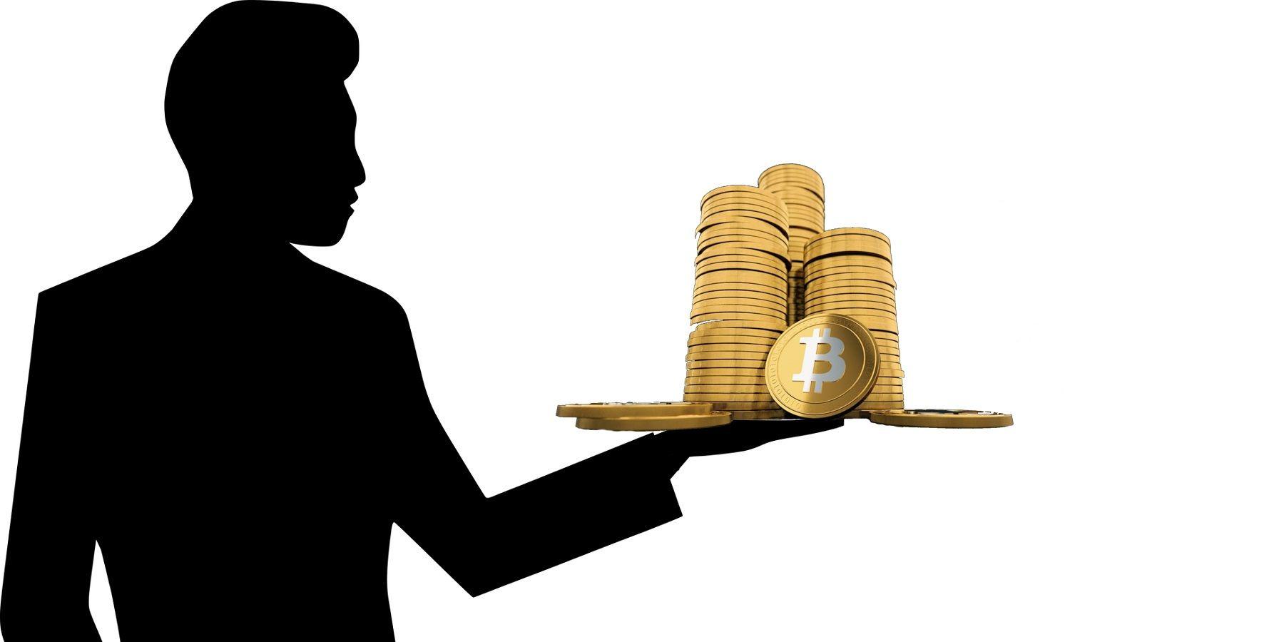 hány bitcoinja van Satoshi Nakamoto-nak