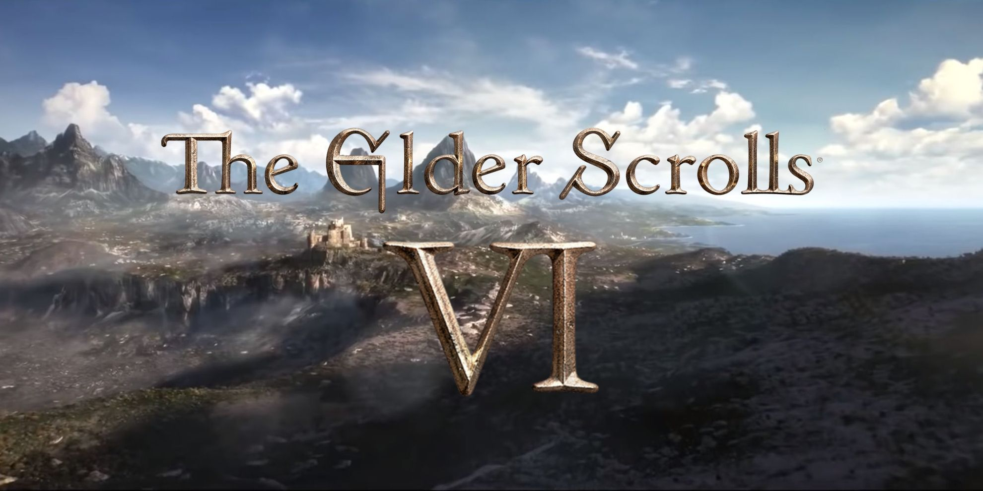 Elder Scrolls 6 Won't Be Released Until 2026, According To Insider