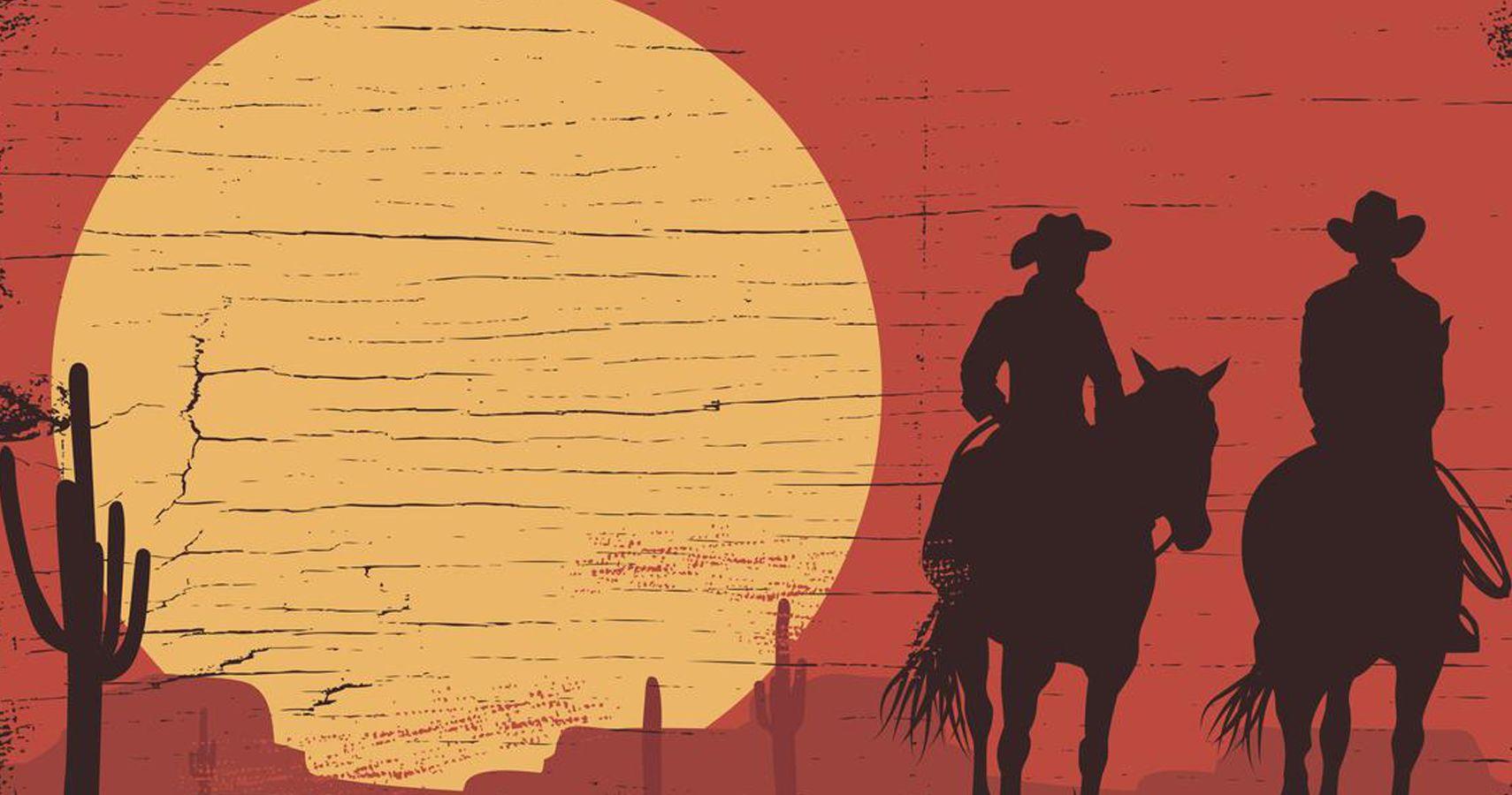 10 Best Performances In Modern Westerns
