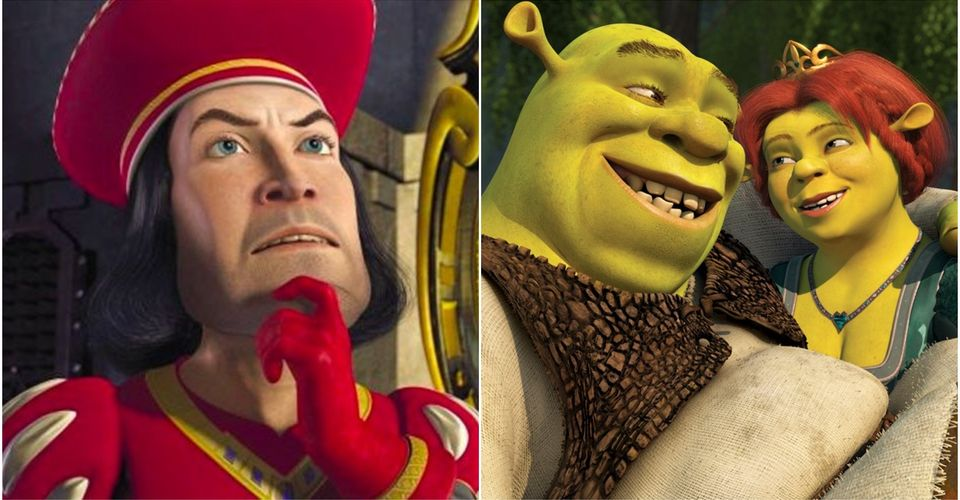 Shrek 5 Ways The Franchise Aged Well 5 Why It Didn T
