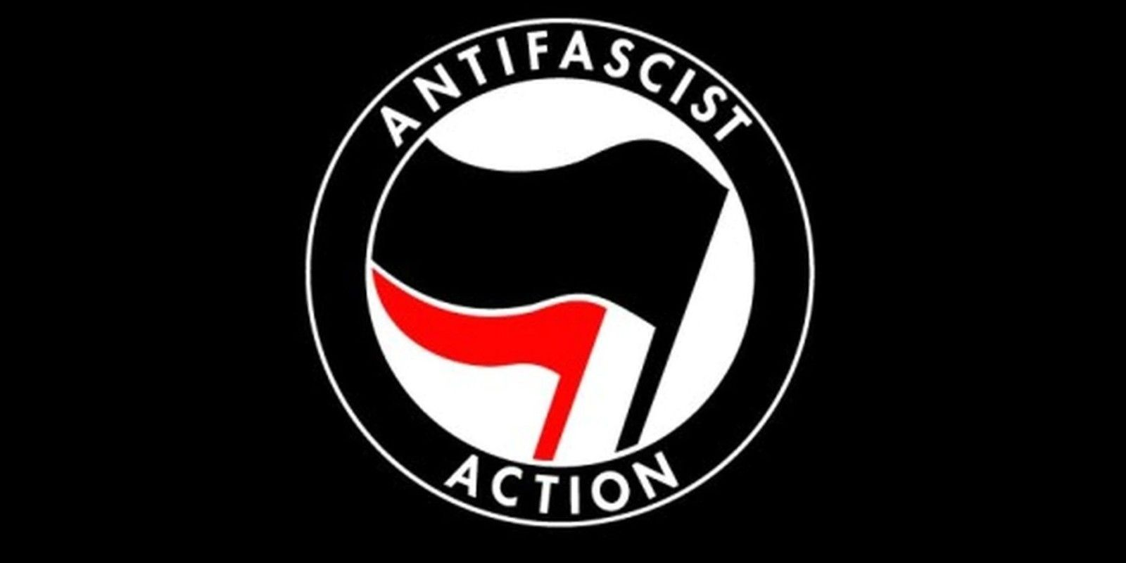 Twitter Suspends Suspicious Self-Described Antifa Account for Threats of  Violence