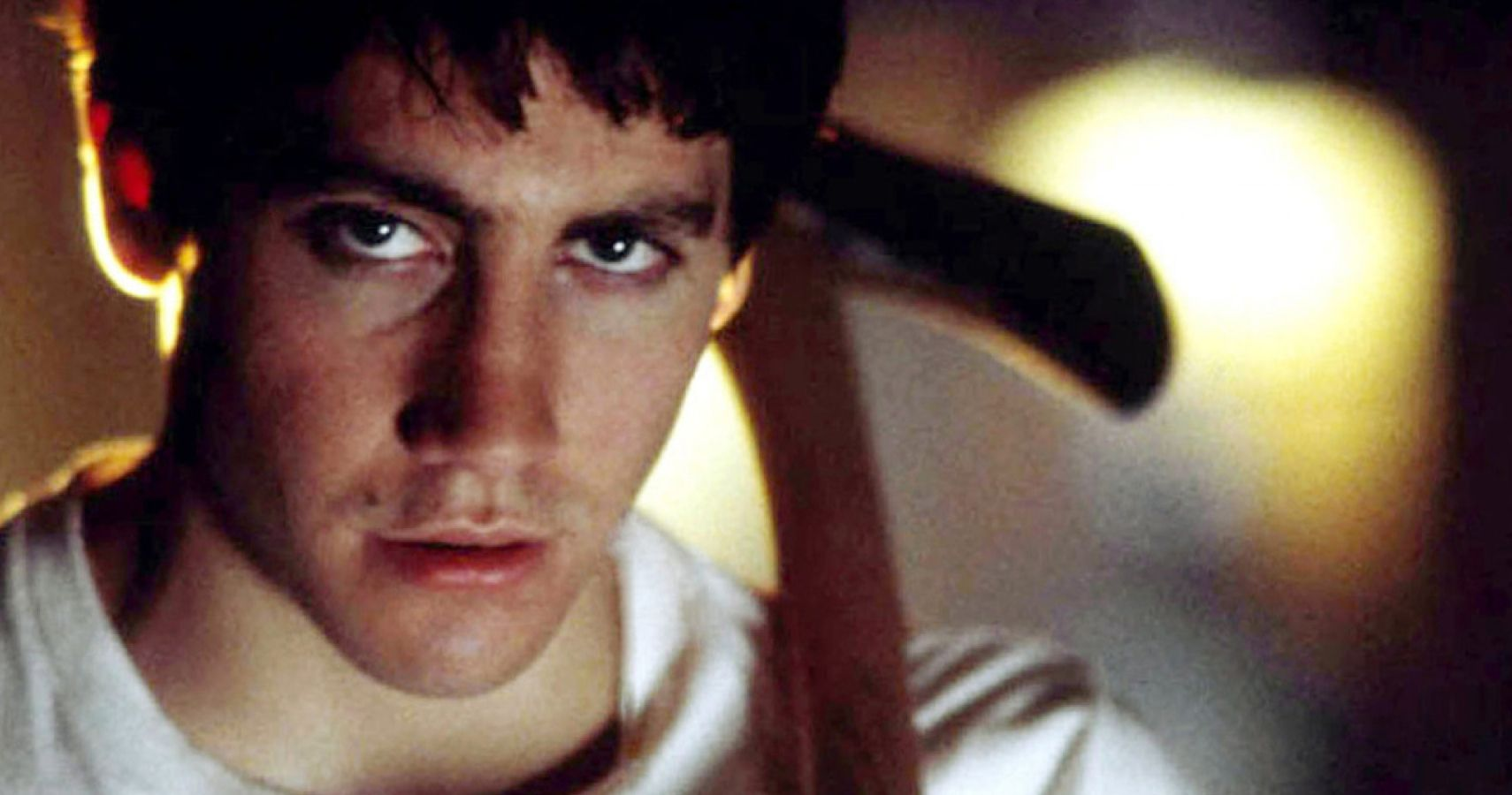 10 Behind-The-Scenes Facts About Jake Gyllenhaal's Cult Classic Donnie Darko