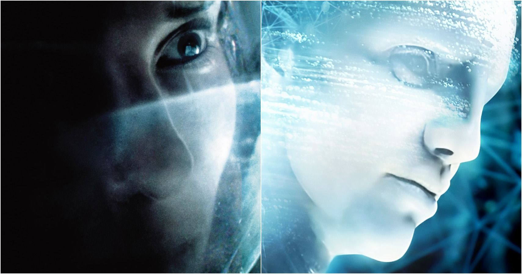 MBTI®: 5 Sci-Fi Movies That ISFPs Will Love (& 5 They Will ...