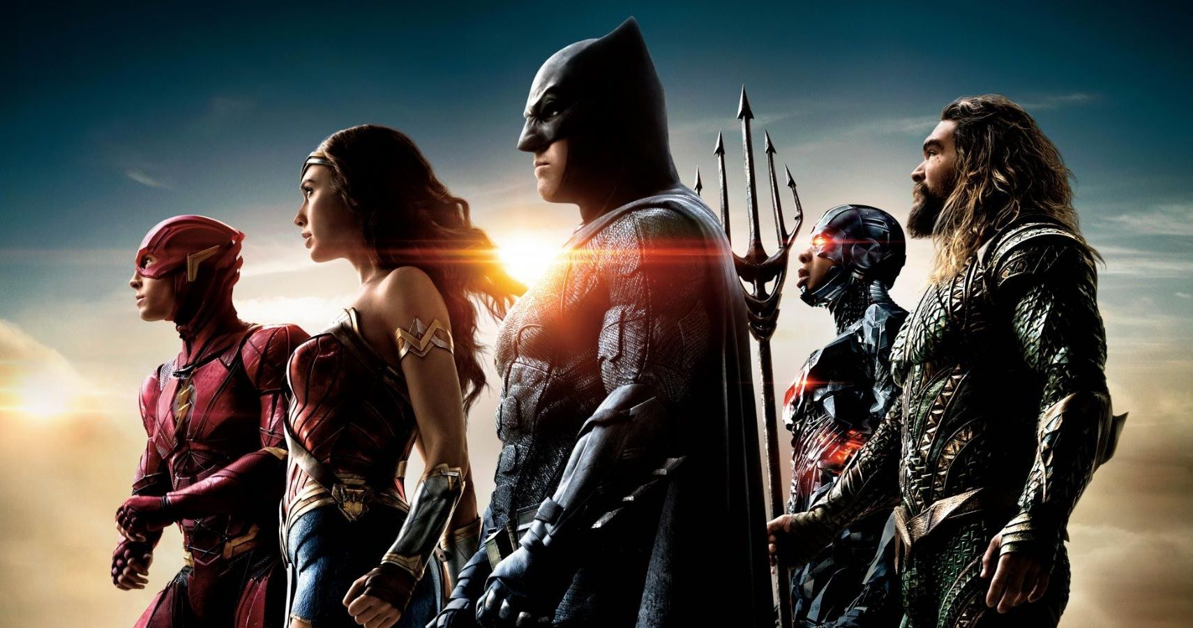 DCEU: 10 Characters We Hope To See In The Next Justice ...