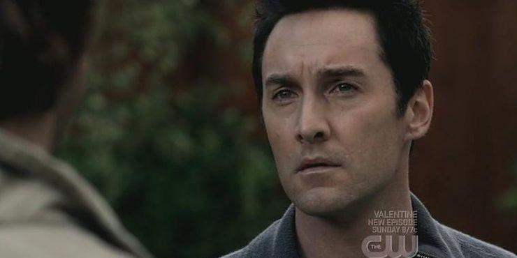 Supernatural: 5 Funniest (& 5 Scariest) Episodes Of Season 4