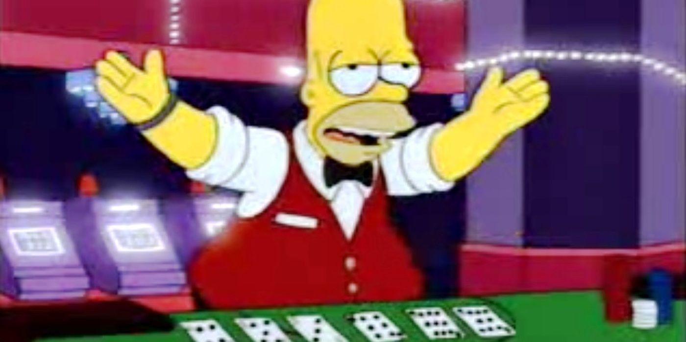 Os Simpsons: 10 melhores episódios da quinta temporada classificados (de acordo com o IMDB) 4