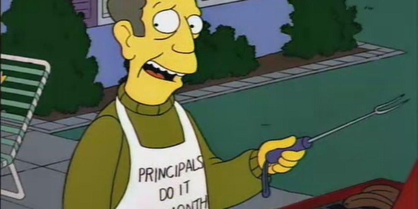 Os Simpsons: 10 melhores episódios da quinta temporada classificados (de acordo com o IMDB) 1