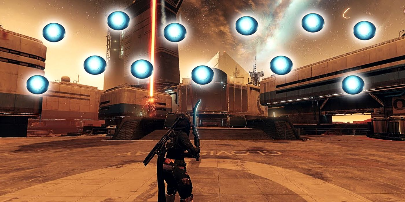 every savathun s eyes location in destiny 2 how to destroy them eyes location in destiny 2