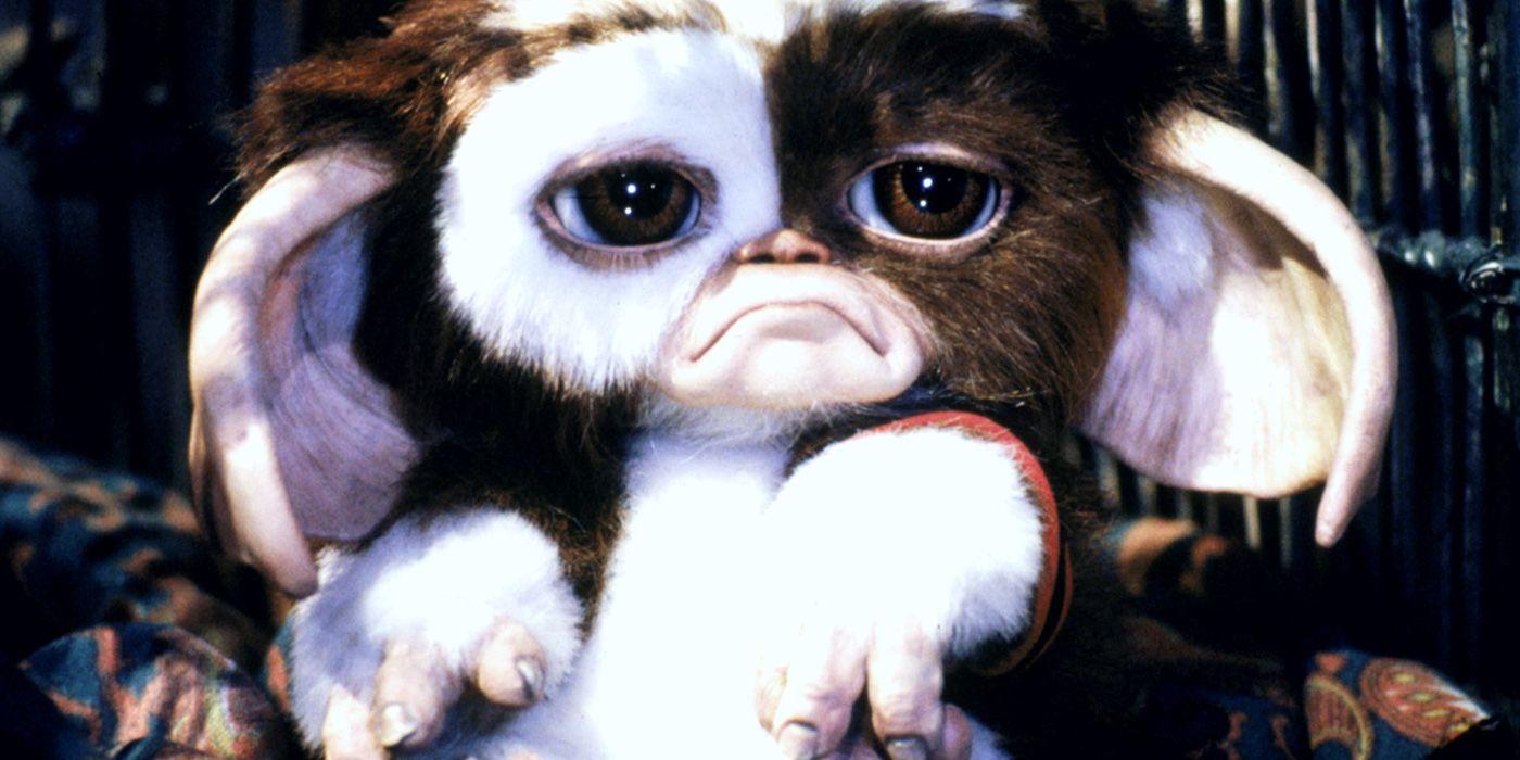 Gremlins Why The Horror Movie Was Originally Marketed To Children