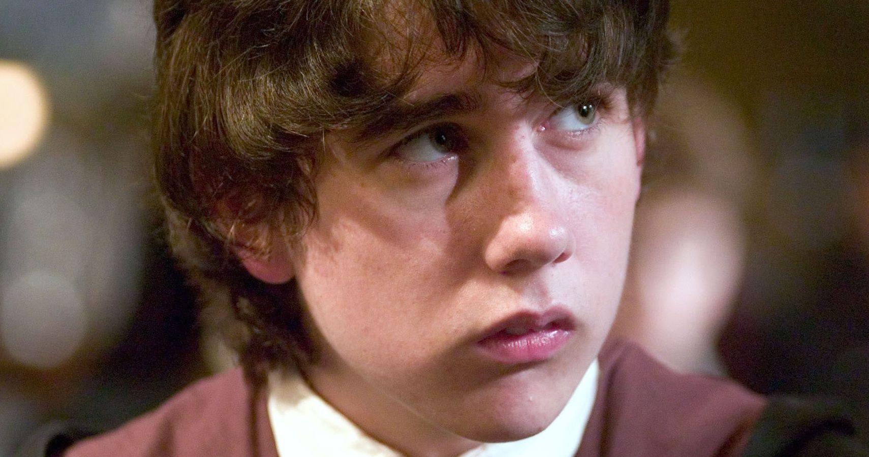Harry Potter: Neville Longbottom's 5 Best Traits (& 5 Worst)